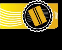 Franceskin installatore certificato endorsed 3M