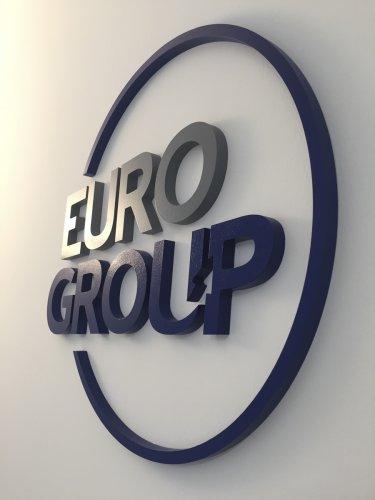06-realizzazione-insegna-per-eurogroup